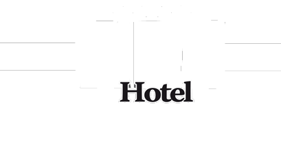 hotelabcmantova.it